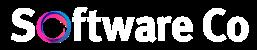 Software Co | Best Software Developers in Australia 2020.