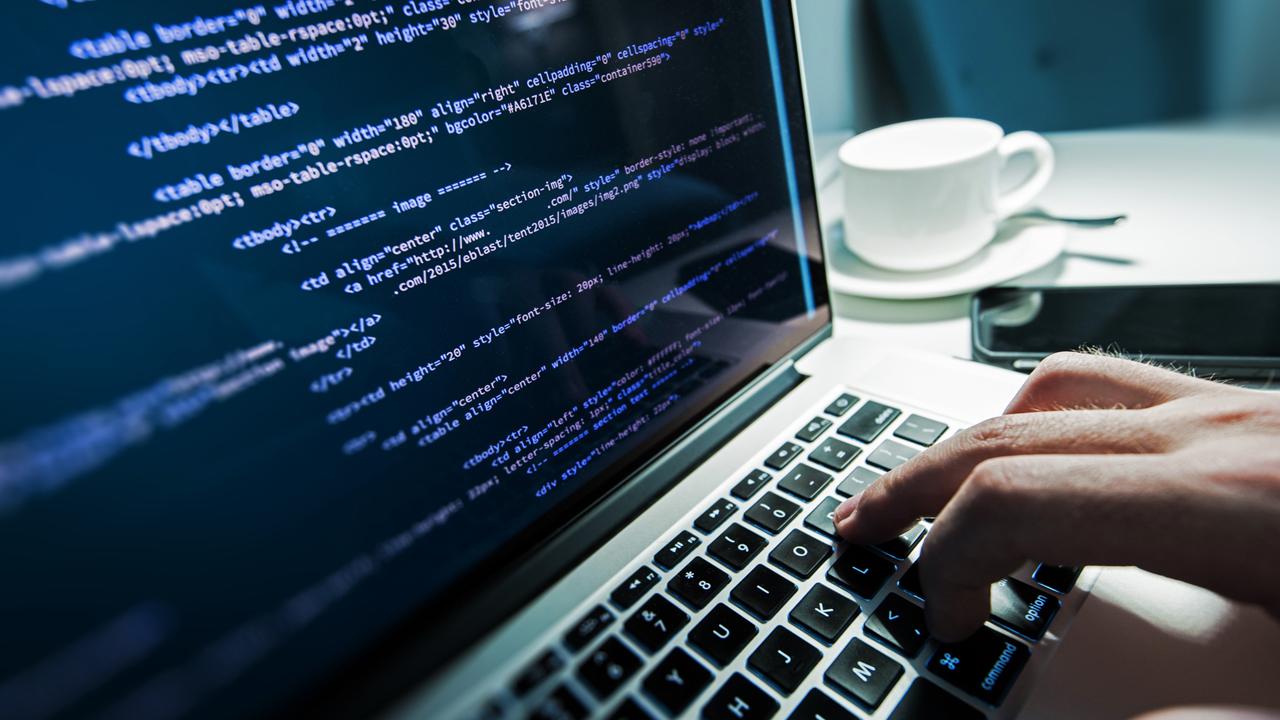 Developing Software